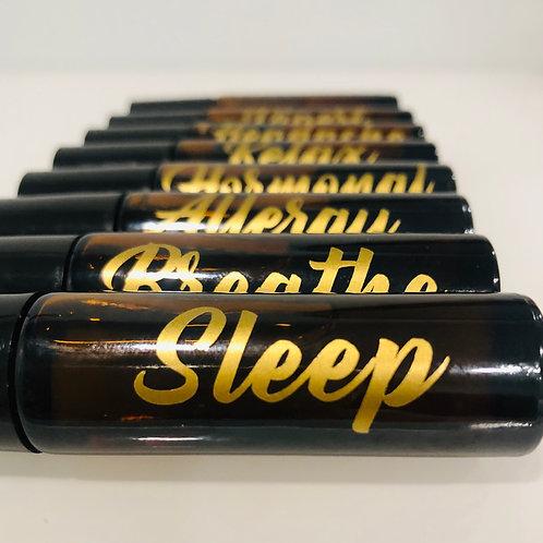 Sleep Roll-On