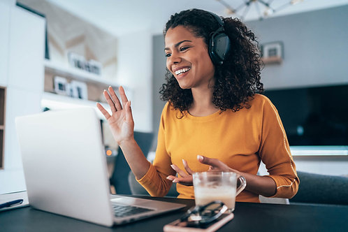 Voiceover Online Video Course