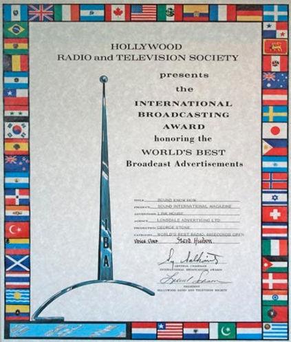 award(060207).jpg