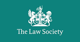 the-law-society-logo-banner-848x450.jpg