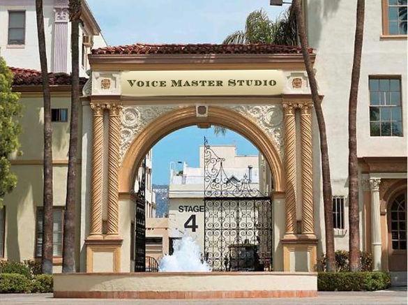 Voicemaster Studio Entrance.jpg