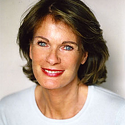 1-photo-profil-Barbara.png