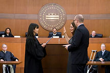 court of appeals.jpg