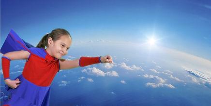 girl-flying-earth.jpeg