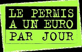 logo-permis-1-euro.png