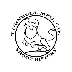 Turnbull Mfg Logo.jpg