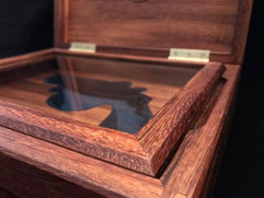 Parota Case with dust lid 3.jpg