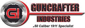Guncrafter_Industries logo.jpg