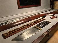 Winchester 2.jpg