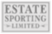 estate sporting logo.png