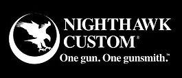 nighthawkcustomlogo.jpg