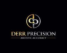 derr precision logo.png