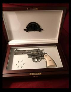 Gun box, gun boxes, custom gun box, cust