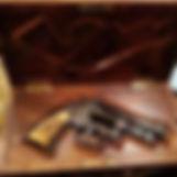 Kersarge Case2.jpg