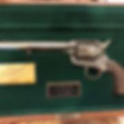 ColtSAA493.jpg