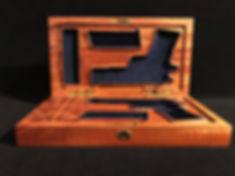 Colt case- single gun1.jpg