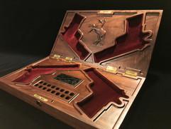 Carved Colt Case 2