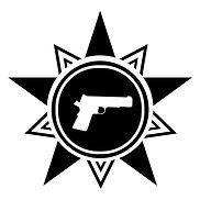 KGB_Logo_Icon_Double_Black%20(2).jpg