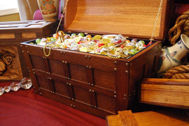 treasure chest1.jpg