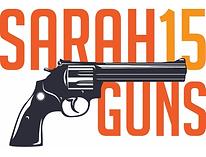 sarah15 guns logo.webp