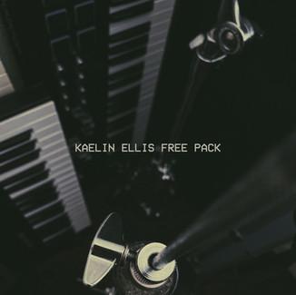 Kaelin Ellis Free Pack No.1.jpg