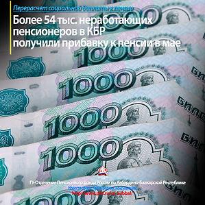 Bolee_54_tyis._nerabotayuschih.jpg