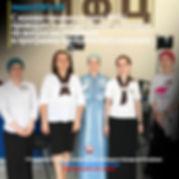 S_sotrudnikami_MFTS_provodyat_seminaryi_