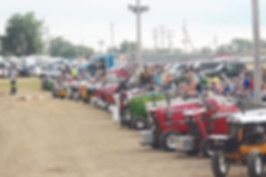 Logan County Fair Pull.jpg
