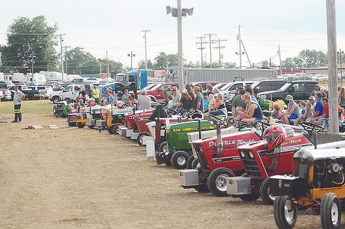 Logan County Fair Pull.jpg