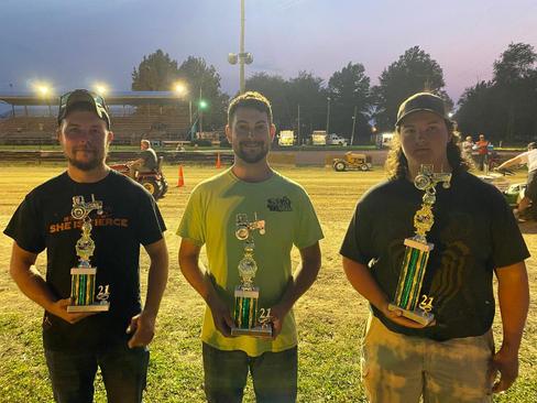 Diesel 1st Matt Black 2nd Levi Carpenter 3rd Adam Black.jpg