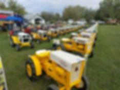 CUB CADETS Florida Flywheelers.jpg