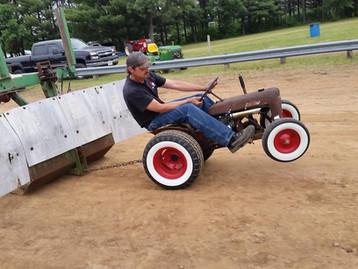 ratfink wheelhorse 1.jpg