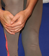 Esoteric Yoga.jpg