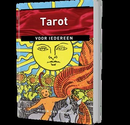 boek-tarot.png