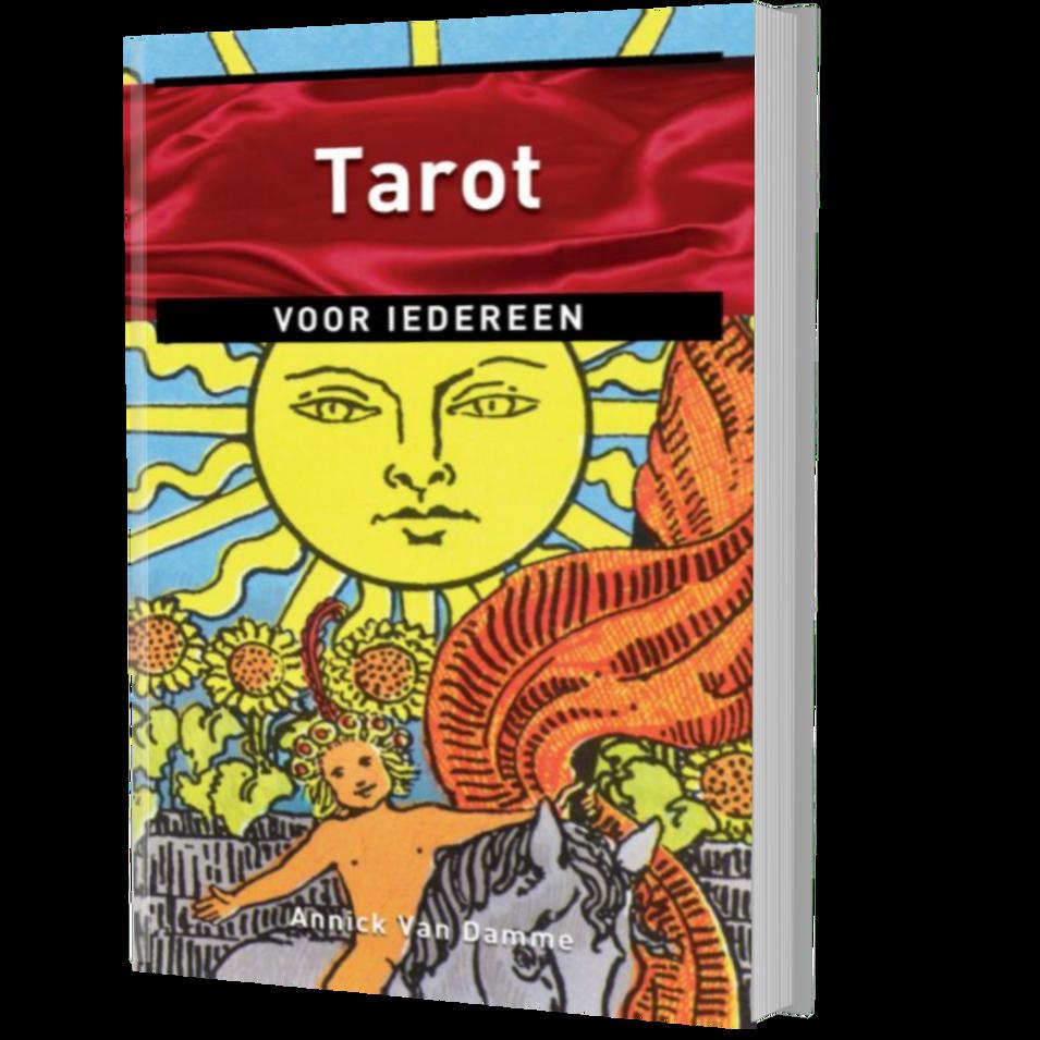 boek tarot.png