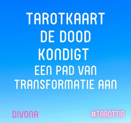 tarottip15 (1).png
