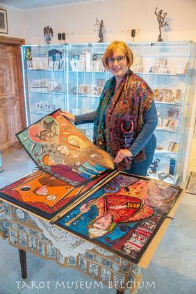 tarot museum foto annick.jpg