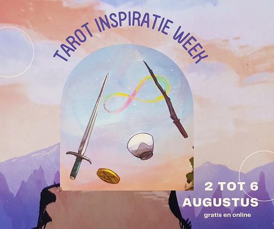 Tarot inspiratie week.png