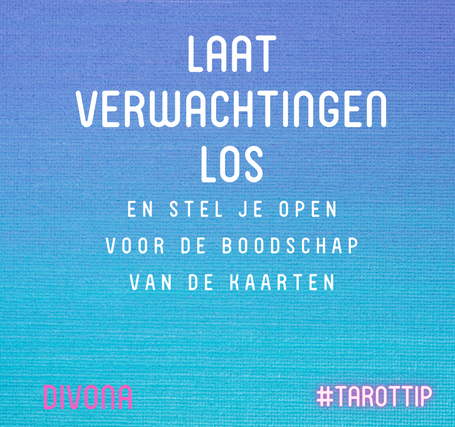 tarottip11 (2).png