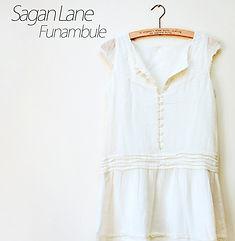 sagan Front #3 copy.jpg