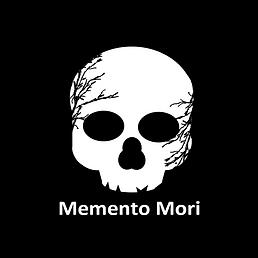 Momento Mori.png