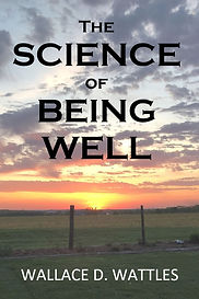 Being Well Cover.JPG