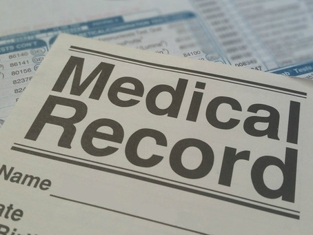 Medicare, Medicaid, and Social Security: Part II - Medicaid