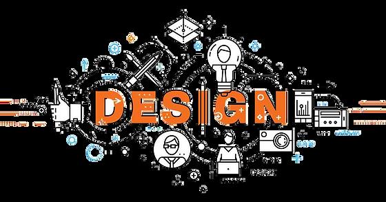 design new.png