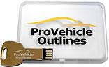 pro vehicle outlines logo.jpg