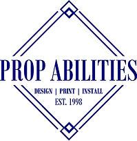 Prop logo.jpg