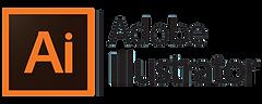 DC-adobe-illustrator-logo-500x200.png