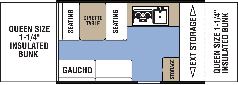 108ST Floor Plan