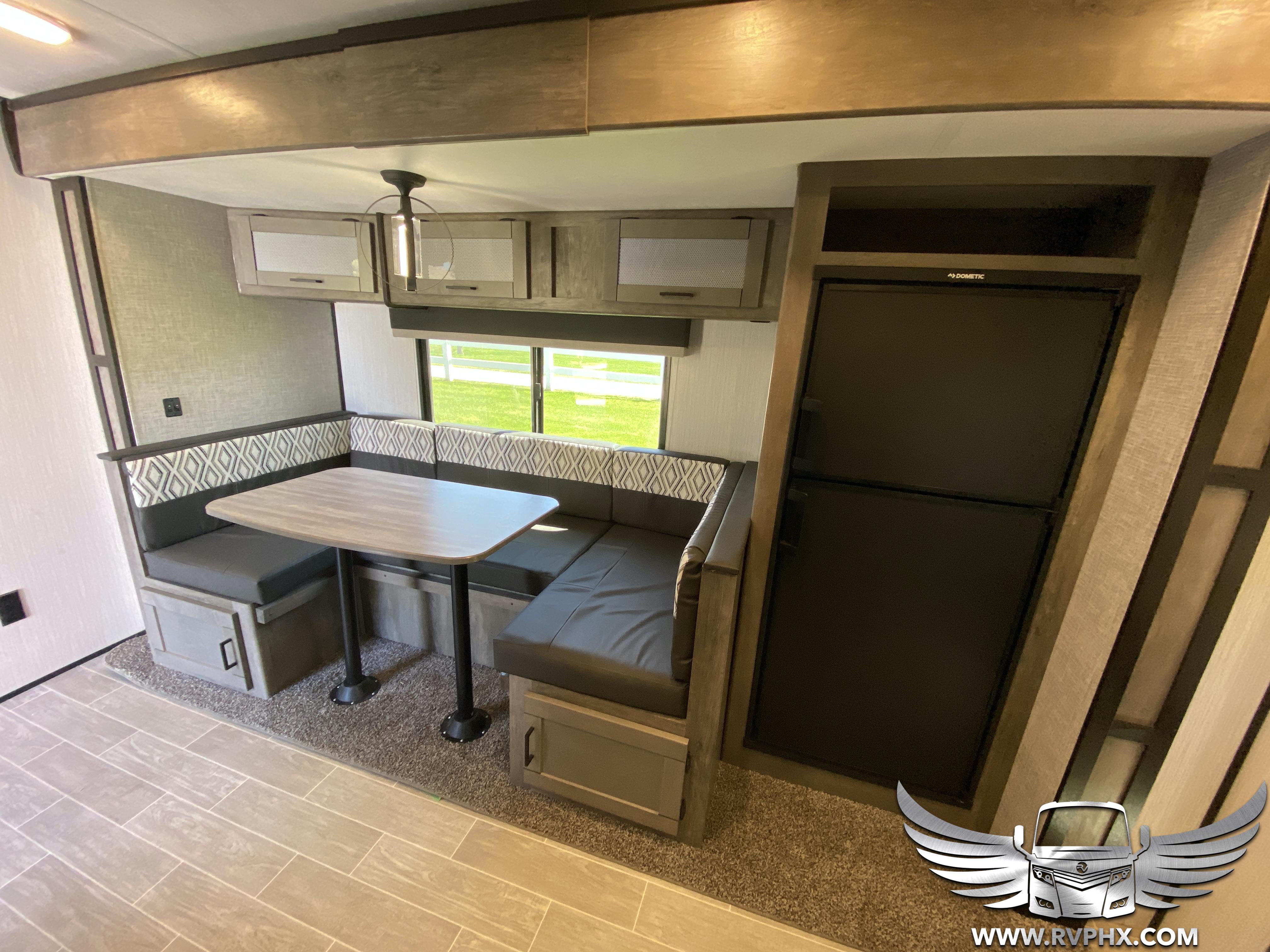 2510bh refrigerator