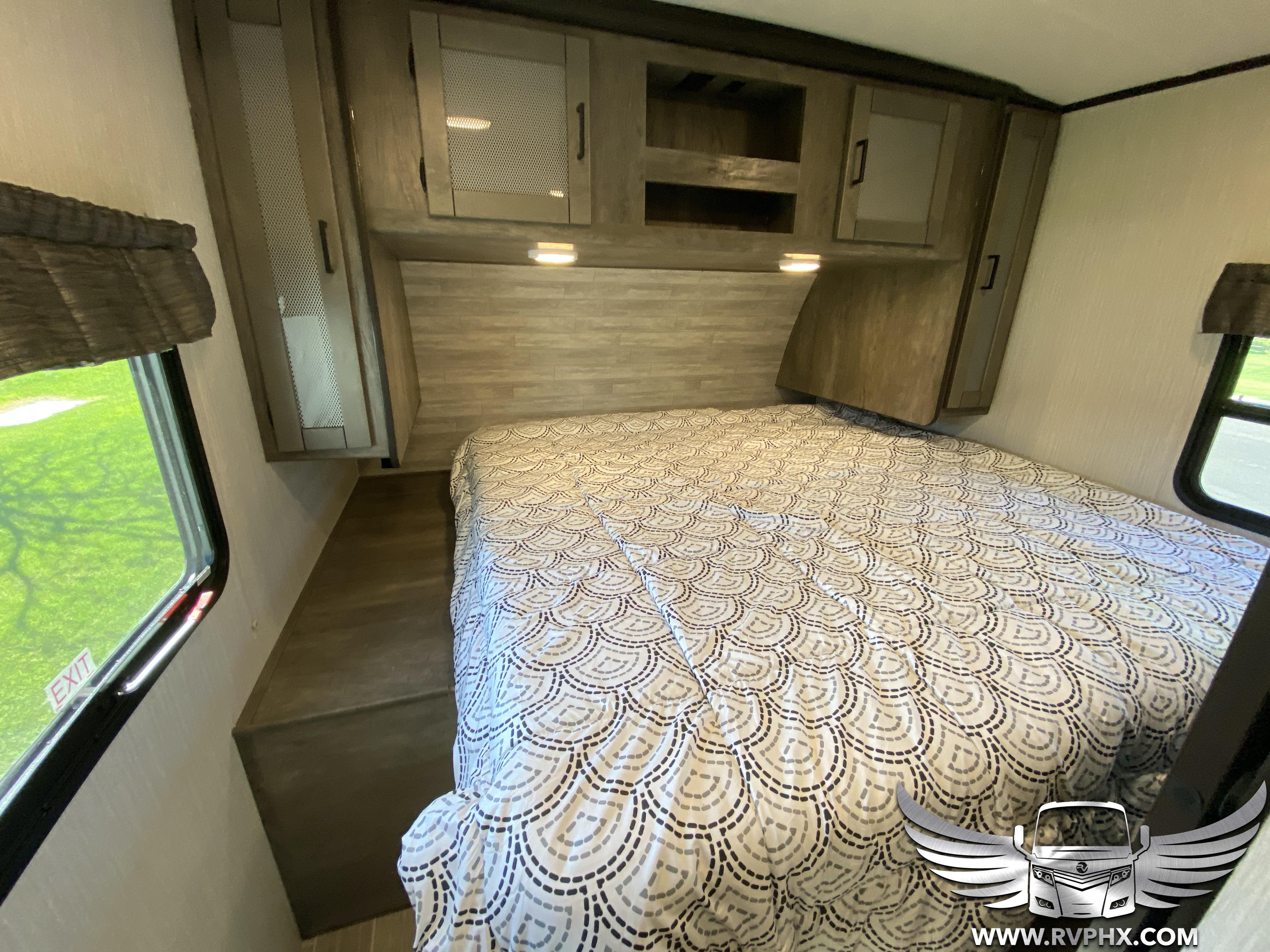 2510bh bedroom 1